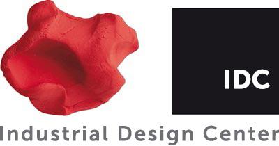 Industrial Design Center