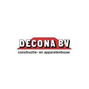 decona