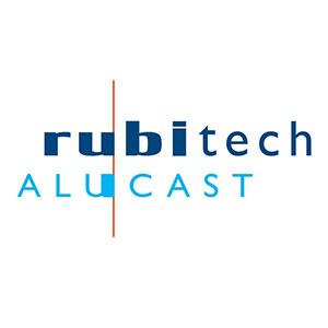 rubitech
