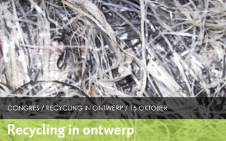 131015_Recycling_in_Ontwerp