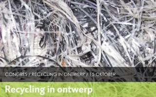 131015_Recycling_in_Ontwerp