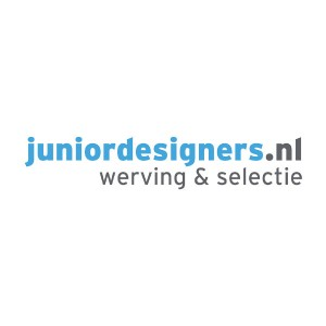 JD-Logo-Tekst