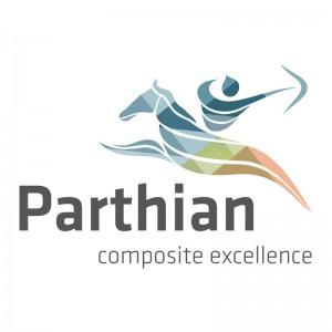 Logo_Parthian_2015