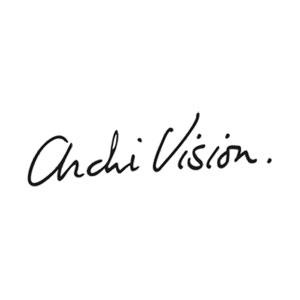archivision1