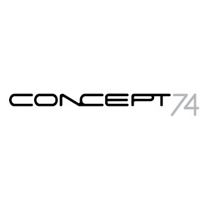concept74