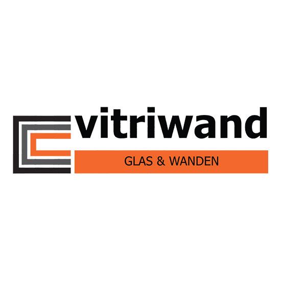 logo-vitriwand