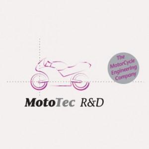mototec_rd