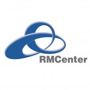 logoRMCenter