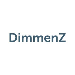 dimmenz