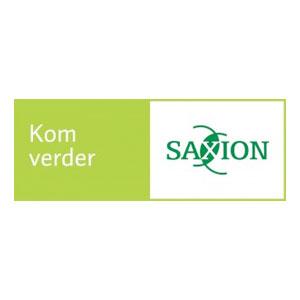saxion_logo