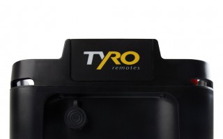 tyro-pollux