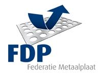 fdp-logo-jpg