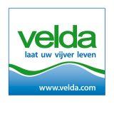logo-velda
