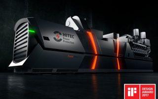 hitec-portfolio-1