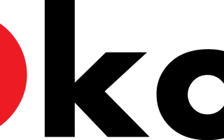 idkon-logo-groot