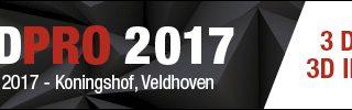 rp2017-560x100-nl