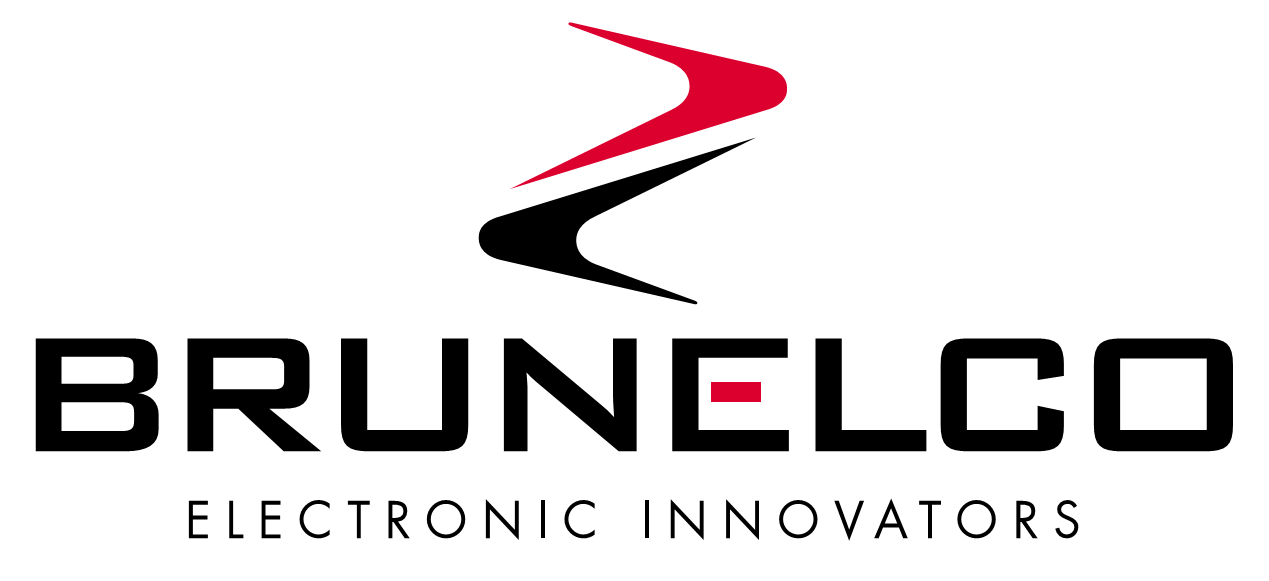 logo-brunelco-innovators-high-res
