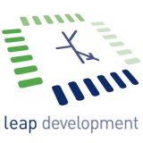 logo-leap-development-square