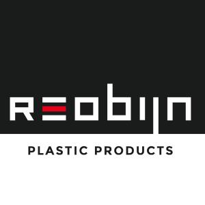 logo-reobijn