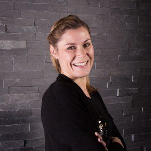 Maryke Mondria - AlienTrick