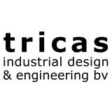 tricas-logo-2018