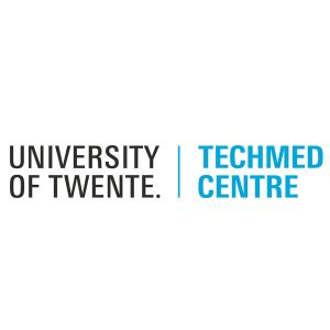 Technical Medical Centre