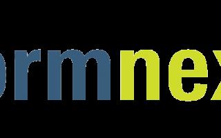 Bezoek ons tijdens de Formnext 2018 in Frankfurt, 13-16.11.2018 in Hal 3.0 stand C50  Indien u een toegangskaart wilt ontvangen, laat het ons weten!