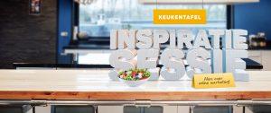 Kennissessie - Online marketing