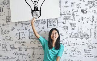 Regeling MIT R&D-samenwerkingsprojecten, samenwerken aan innovatieve oplossingen